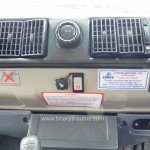 2015-force-trax-toofan-deluxe-air-conditioned-vents