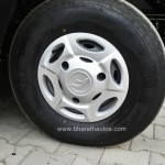 2015-force-trax-toofan-deluxe-air-conditioned-wheel-cap