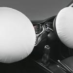 2015-maruti-baleno-airbags