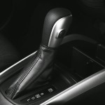 2015-maruti-baleno-cvt-automatic-gearbox