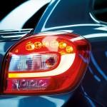 2015-maruti-baleno-led-taillamps