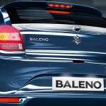 2015-maruti-baleno-rear