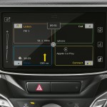 2015-maruti-baleno-smartplay-infotainment-system