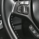 2015-maruti-baleno-steering-mounted-buttons