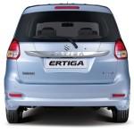 2015-maruti-ertiga-facelift-rear-end