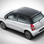 2015-toyota-etios-liva-limited-edition-rear