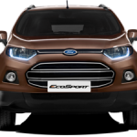 2016-ford-ecosport-launched-details-pictures-price