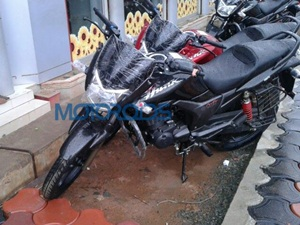 2016-hero-hunk-facelift-spied-launch