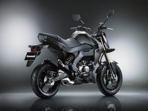 2016-kawasaki-z125-black-street-fighter