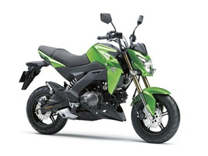2016-kawasaki-z125-street-fighter-mini-bike