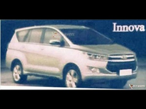 2016-toyota-innova-unveil-on-november-2015