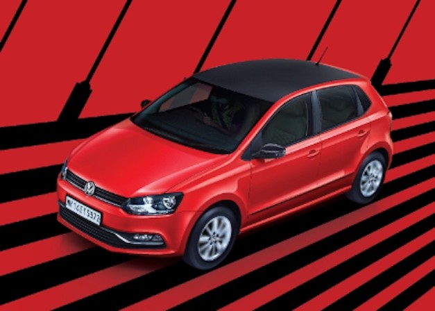 VW-volkswagen-polo-exquisite-edition
