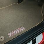 VW-volkswagen-polo-exquisite-edition-floot-mats