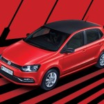 VW-volkswagen-polo-exquisite-edition-front-three-quarter