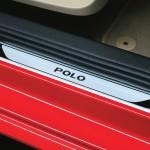 VW-volkswagen-polo-exquisite-edition-scuff-plates