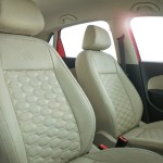 VW-volkswagen-polo-exquisite-edition-seat-covers