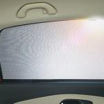 VW-volkswagen-polo-exquisite-edition-window-blind