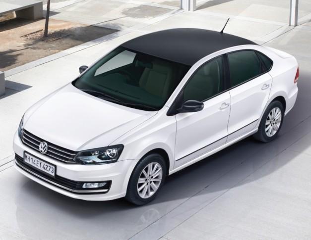 VW-volkswagen-vento-highline-plus-edition