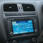 VW-volkswagen-vento-highline-plus-edition-center-console
