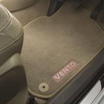 VW-volkswagen-vento-highline-plus-edition-floor-mats