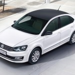 VW-volkswagen-vento-highline-plus-edition-front