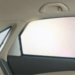 VW-volkswagen-vento-highline-plus-edition-window-blinds