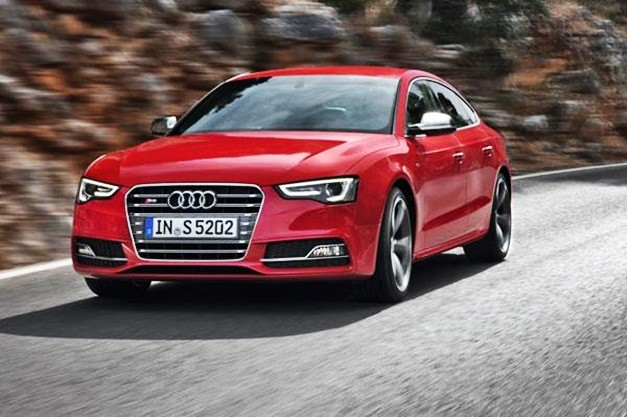 audi-s5-sportback-india-front