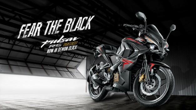 bajaj-pulsar-rs200-fear-the-black-edition