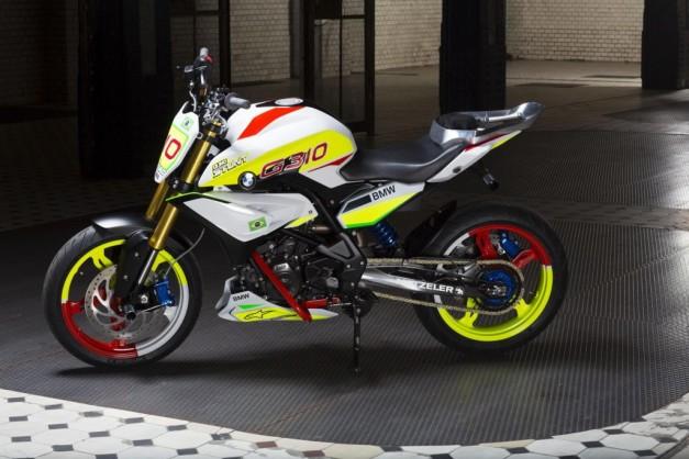 bmw-concept-stunt-g-310-tvs-bmw-k03-front