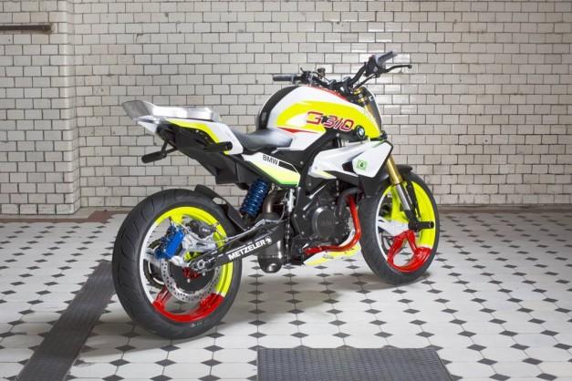 bmw-concept-stunt-g-310-tvs-bmw-k03-rear