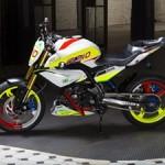 bmw-concept-stunt-g-310-tvs-bmw-k03-unveiled