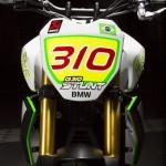bmw-tvs-k03-concept-stunt-g-310-001