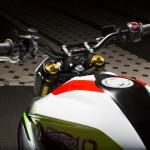 bmw-tvs-k03-concept-stunt-g-310-003