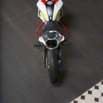 bmw-tvs-k03-concept-stunt-g-310-006