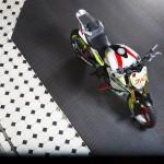 bmw-tvs-k03-concept-stunt-g-310-007