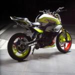 bmw-tvs-k03-concept-stunt-g-310-009