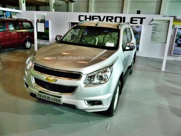 chevrolet-trailblazer-india-front