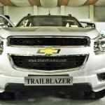 chevrolet-trailblazer-india-front-fascia