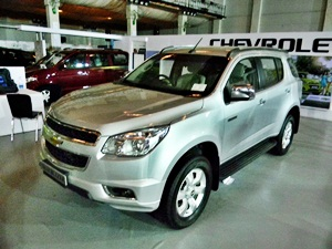 chevrolet-trailblazer-india-launch-tomorrow