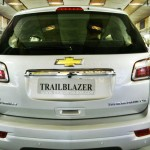 chevrolet-trailblazer-india-rear