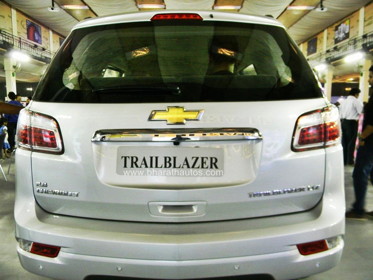 Mazda 3 Service Manual: Transaxle Range (TR) Switch RemovalInstallation FS5 A EL