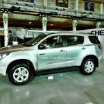chevrolet-trailblazer-india-side-profile