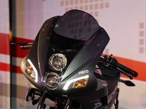 drls-auto-headlamps-mandatory-motorcycles-india-april-2017