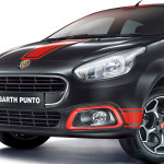 fiat-abarth-punto-india-front