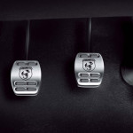 fiat-abarth-punto-india-race-pedals