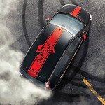 fiat-abarth-punto-india-race-strips