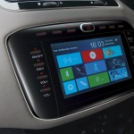 fiat-punto-sportivo-6.5-inch-touch-screen-infotainment-system
