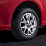 fiat-punto-sportivo-alloy-wheels