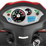 hero-duet-scooter-digital-analog-instrument-cluster
