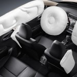 honda-greiz-airbags-safety-features